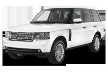 LRserviсe – специализированный сервис по ремонту Land Rover в Москве, Сайт сервисного центра по обслуживанию, эксплуатации и ремонту автомобилей Ленд Ровер